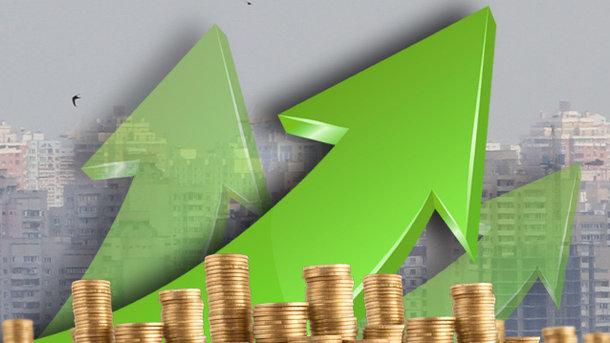 Украина выйдет на заметный рост экономики – Гройсман