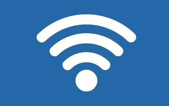 Учиться станет легче: В школах планируют запустить открытый Wi-Fi