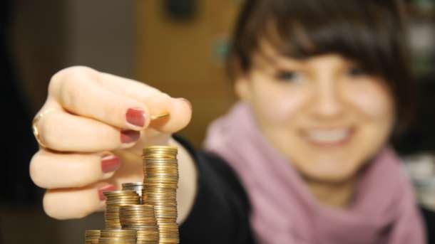 НБУ видит потенциал для дальнейшего снижения учетной ставки