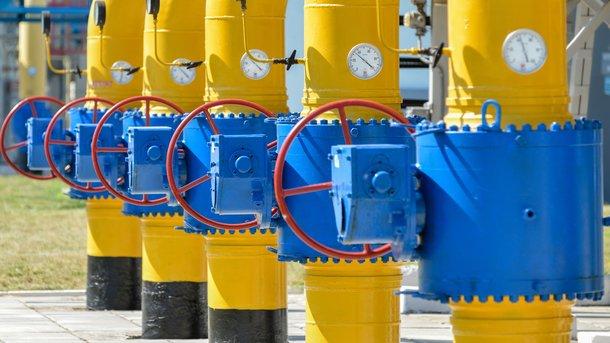 Российский газ станет для Украины самым дешевым – Коболев