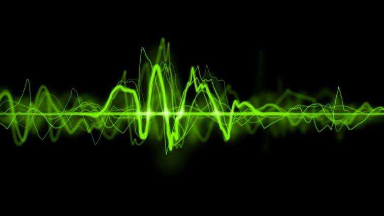 Изобретен звук, который защищает от прослушки