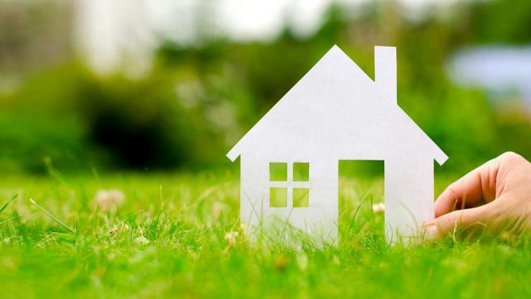 Рада приняла законопроект о фонде энергоэффективности