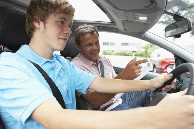 Новые экзамены на водительские права: Что в корне изменит экзамен