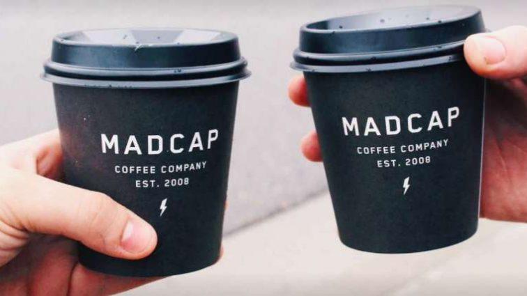 Не можешь прожить и дня без кофе? : Мы научим тебя преодолеть зависимость