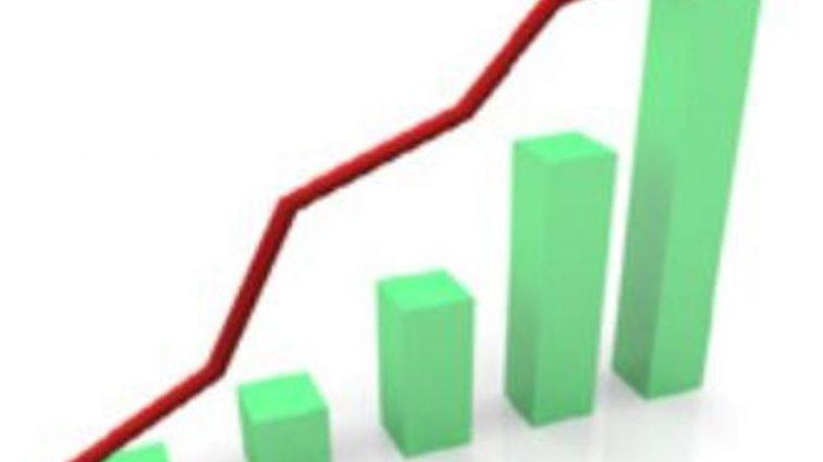 Плод фантазии правительства: Возможен ли рост ВВП за три года на 12%?