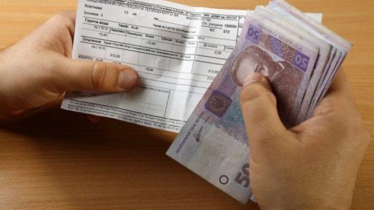 Даже субсидианты пострадают: Следующий отопительный сезон будет рекордно дорогим