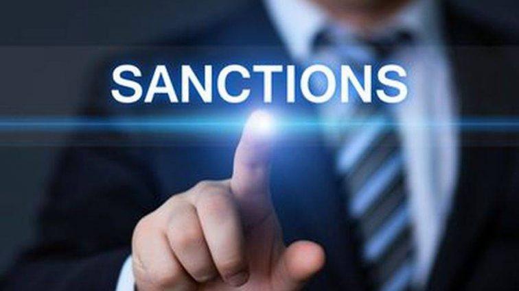 Рада ЕС продлила экономические санкции против России