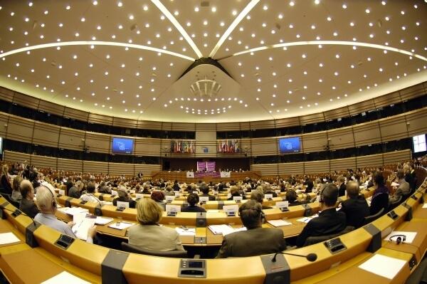 Совет Европейского Союза одобрит Соглашение об ассоциации Украина-ЕС до 12 июля.