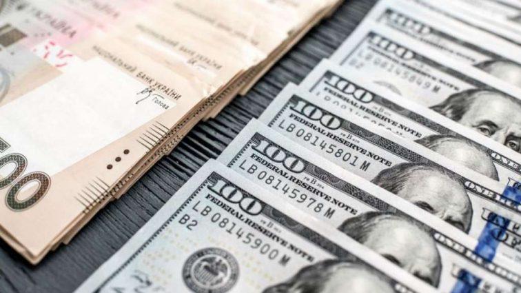 В Нацбанке хотят полностью снять валютные ограничения, введенные после 2014 года