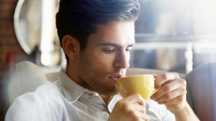 Прощай, кофе: как влияет отказ от напитка на организм