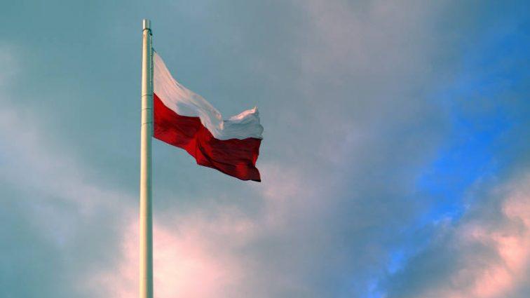 Польша ввела новые правила трудоустройства для украинцев
