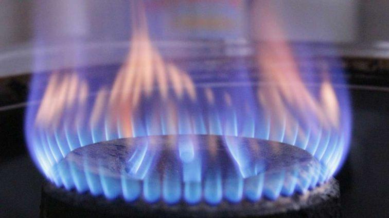 Украинский готовят к отключению газа