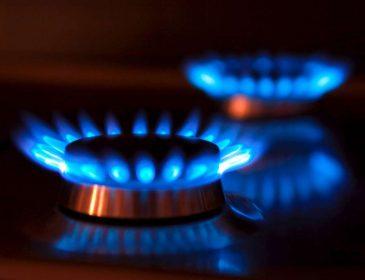 Россия будет оштрафована за некачественный газ