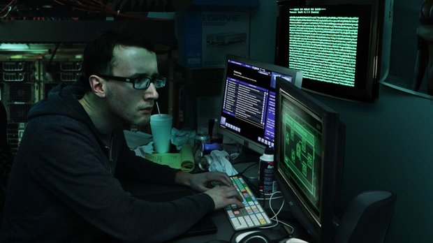 Украинский взламывают через VPN: как обойти блокировку сайтов без риска для данных