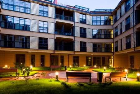 Дешевые апартаменты: Где в странах Европы продают жилье за 1 евро