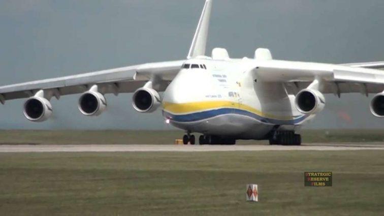 Одессу и Тель-Авив соединяет прямой авиарейс