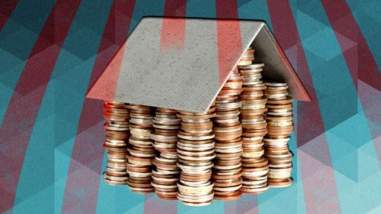 Налог на недвижимость: за что можно попасть в тюрьму