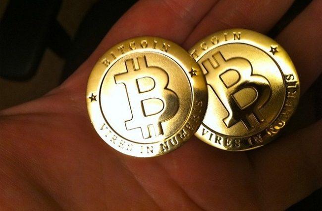 Нацбанк анонсировал создание новой валюты