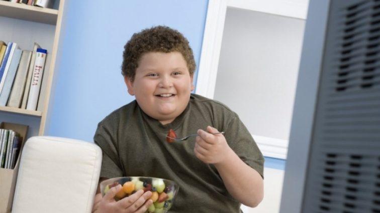 Ученые рассказали о пагубном влиянии ожирения в подростковом возрасте