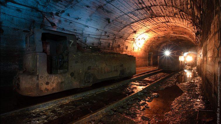 Сколько это стоит: «Львовуголь» получил деньги на модернизацию шахт