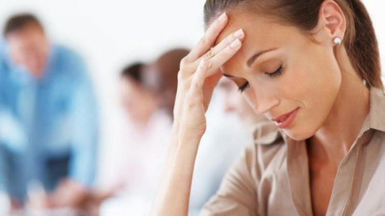 Синдром больного дома: чем опасен и как уберечься