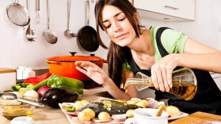 Ученые изобрели прозрачную пищу