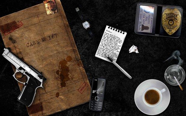 Что Порошенко не понравилось в законе о частных детективов
