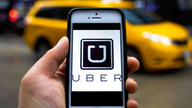 Uber разваливается: Что происходит с всемирной компанией и как работники собираются спасти ситуацию!