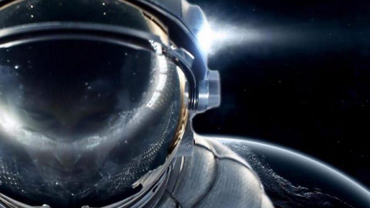 Ученые доказали, что люди смогут размножаться в космосе