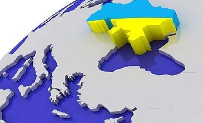 Украина в рейтинге социально развитых стран опередила РФ и Белоруссию