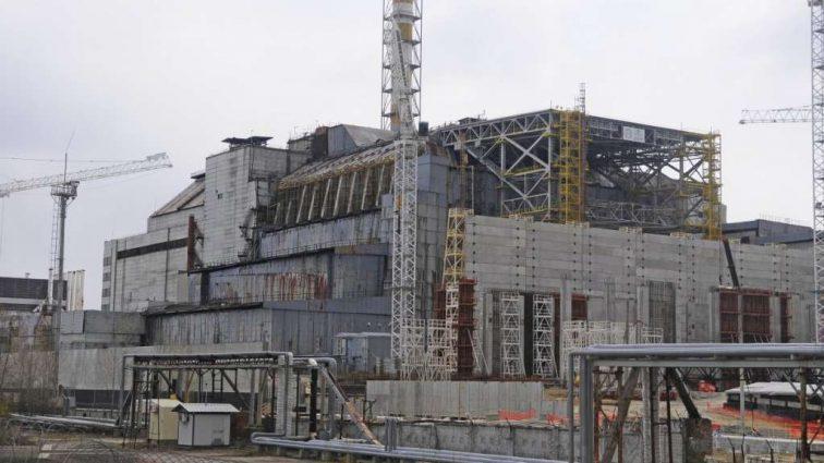 Какую пользу принесет Чернобыль: Как французы планируют его снова использовать!