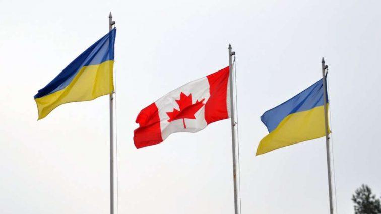 Балога раскрыл, как ЗСТ с Канадой убьет экономику Украины