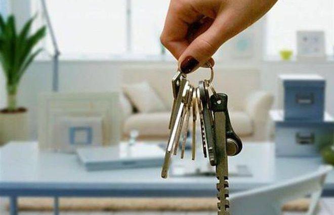 Аренда квартир: как изменятся цены летом