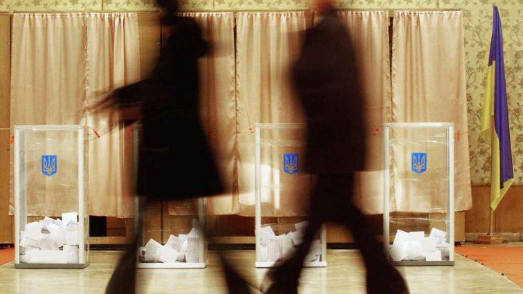 Как убрать коррупционеров из Рады: назван ключевой закон