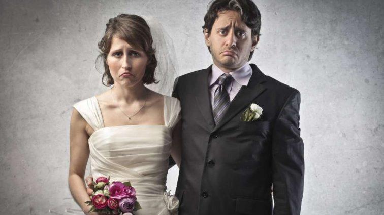 Эксперты объяснили, почему ранние браки «Погубят мир»