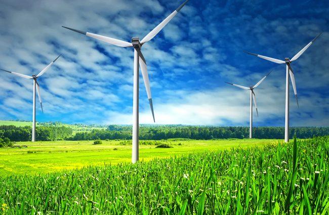 Власть продлила режим ЧП в энергетике Украины