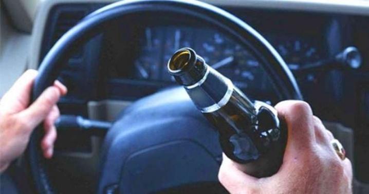 К вниманию всех водителей: Изменятся процедура проверки на алкоголь и новые штрафы!