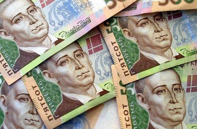 Транш МВФ в размере почти $ 2 млрд ожидают только осенью