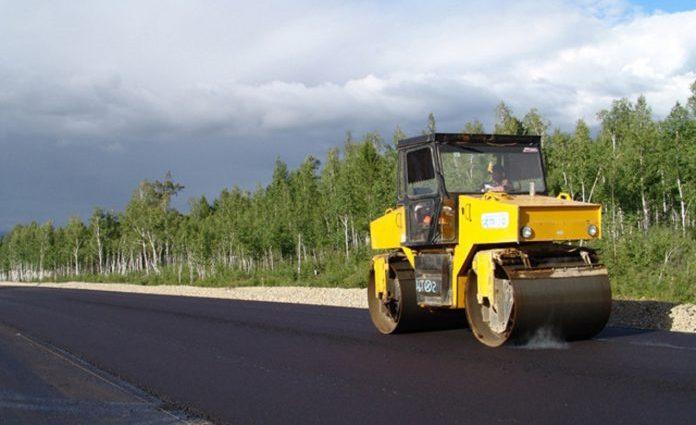 «Рекордные суммы»: Гройсман объявил о начале строительства дороги Львов — Николаев