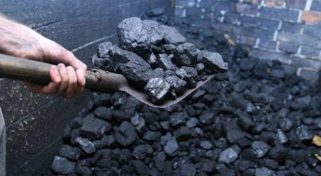Польский министр подтвердил покупку угля с оккупированного Донбасса
