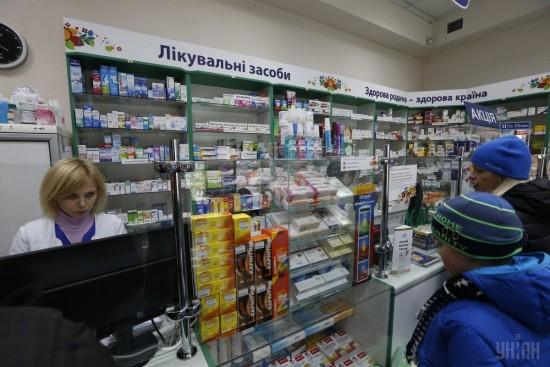 Конец лекарств: в Охматдете списали медикаментов на миллион гривен