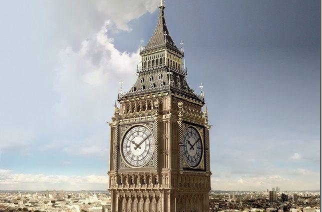 Великобритания выпустит пластиковые банкноты с Джейн Остин