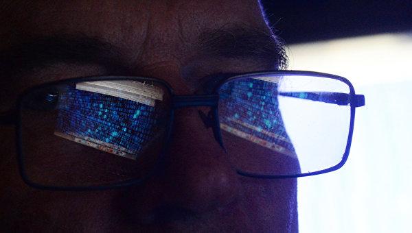 Киберполиции заявила о возможности новых атак через рограмне обеспечения одной из компаний
