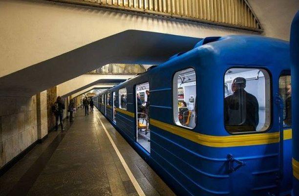 Где в Украине проезд в общественном транспорте самый дорогой. Не поверите,  и это не Киев (инфографика)