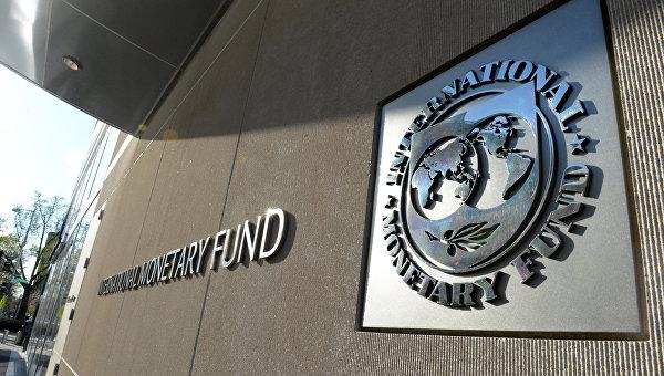 Транш МВФ: как Украине избавиться от финансовой зависимости