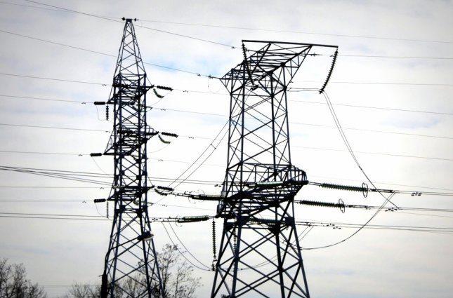 «Укрэнерго» полностью прекратило поставки электроэнергии на оккупированные территории