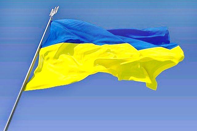 Украина обошла Россию в рейтинге развития уровня жизни
