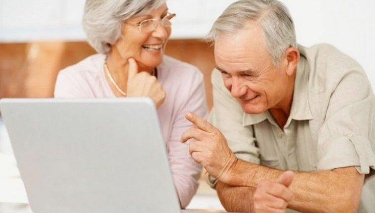 Позаботься о счастливой старости: 10 лучших стран мира для пенсионеров