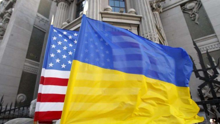 США подготовили военный подарок для Украины (фото)