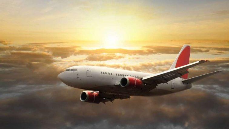 На украинский рынок уже почти пришла «лучшая авиакомпания мира»